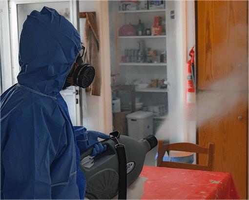 agent-de-desinfection-anti-covid-19-en-vendee