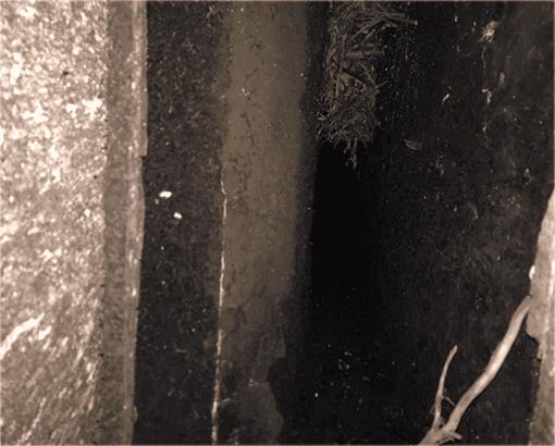 conduit-de-cheminee-encombre-a-le-champ-saint-pere