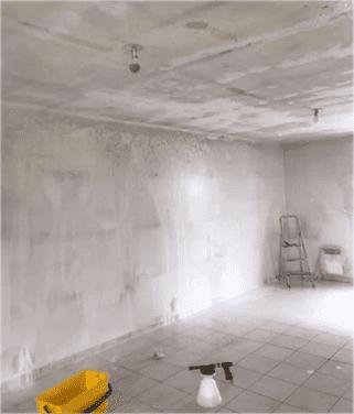 logement-insalubre-désinfecte-par-3dm-en-vendee
