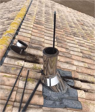ramonage-du-conduit-de-cheminee-a-le-champ-saint-pere